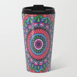 Lovely Travel Mug
