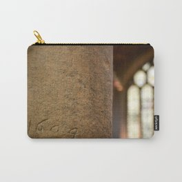 1604 Carry-All Pouch