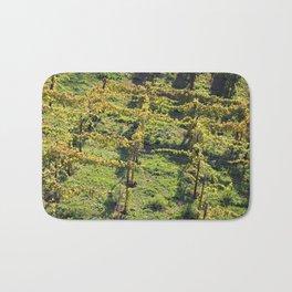 Vines Bath Mat