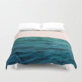 Float Duvet Cover