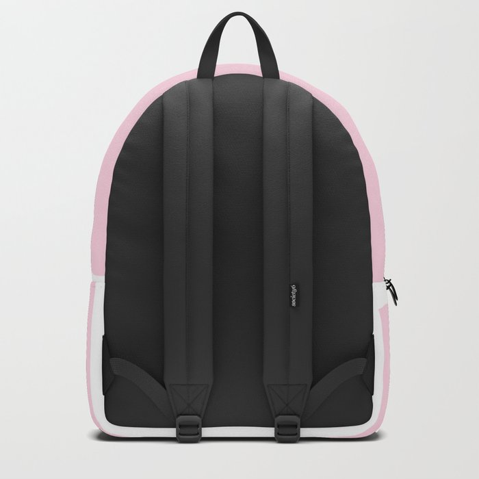 Geo Candy Cactus #decor #lifestyle #buyart Backpack