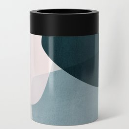 Graphic 150 A Can Cooler