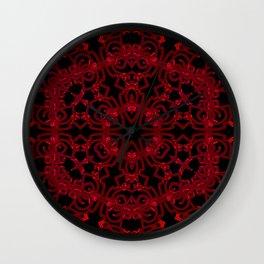 Colorandblack series 1002 Wall Clock