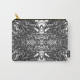 Subconscious Thoughts  Carry-All Pouch