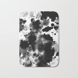 Dark Skies Bath Mat
