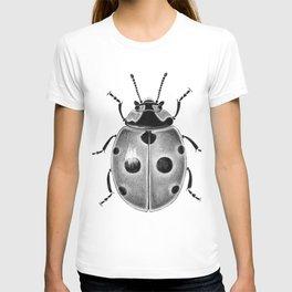 Beetle 03 T-shirt