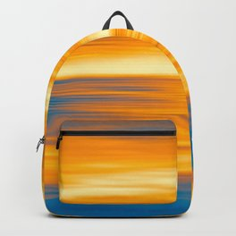 Planet P1 Backpack