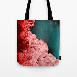 α Spica Tote Bag