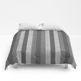 Stripes Collection: Fifty Shades Comforters