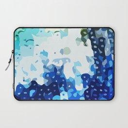 Cosmo #3 Laptop Sleeve