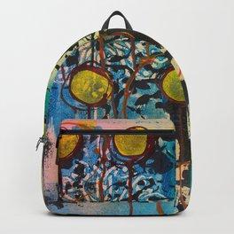 Impressions Backpack