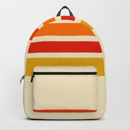 Caratacus Backpack