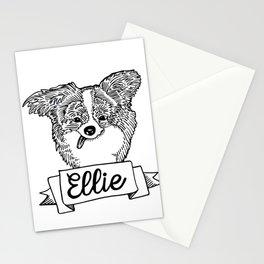 Ellie Mae Stationery Cards