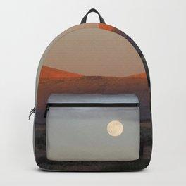 Sierra Valley Moonrise Backpack
