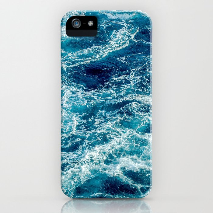 Tough Times Are Temporary iPhone Case