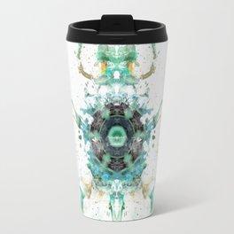 Inkdala LXIV Travel Mug