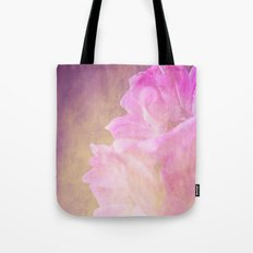 Live And Love Tote Bag