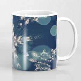 'Tis The Season To Sparkle Coffee Mug