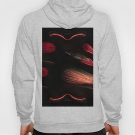 Invasion From Mars Hoody