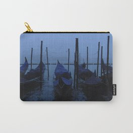 Venice, Grand Canal 2 Carry-All Pouch