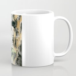 Spectre Coffee Mug