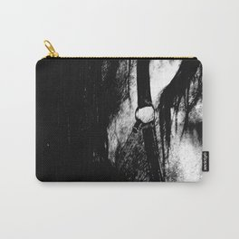 A look a trotter Carry-All Pouch