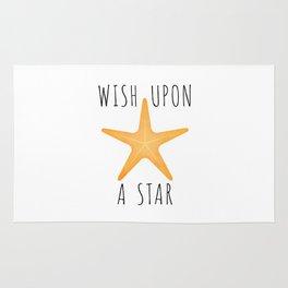 Wish Upon A Star Rug