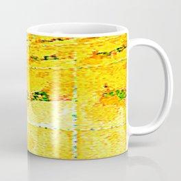 Digital Oasis Coffee Mug