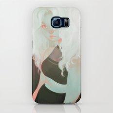 milk Galaxy S6 Slim Case