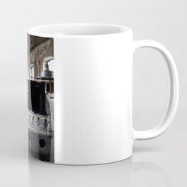 REDUNDANT Coffee Mug