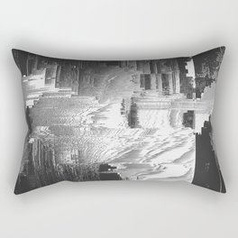 505 Rectangular Pillow