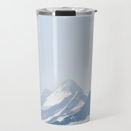 Grindelwald First – Switzerland Travel Mug