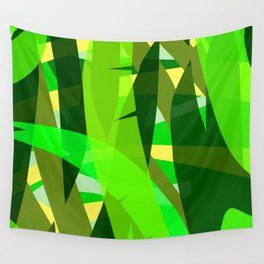 Maia Wall Tapestry