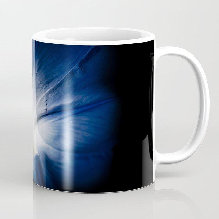 rise & shine Coffee Mug