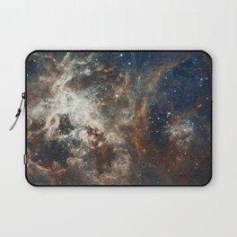 In the Heart of the Tarantula Nebula Laptop Sleeve