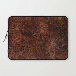I Dieci Mondi (9.Bodhisattva) Laptop Sleeve