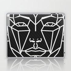 SMBG81 Laptop & iPad Skin