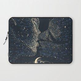Star Crossed Laptop Sleeve