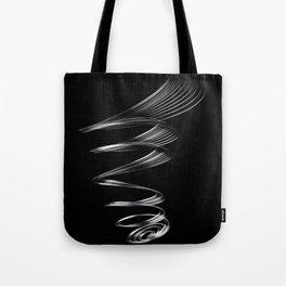 R+S_Rotate_1.2 Tote Bag