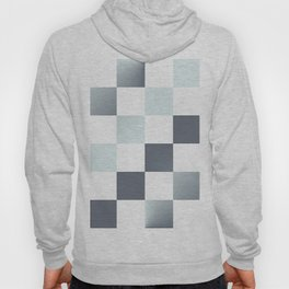 Square Pattern Simple Grid #decor #society6 #buyart Hoody