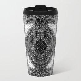 Amoeba Quad Travel Mug