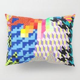 NY1826 Pillow Sham