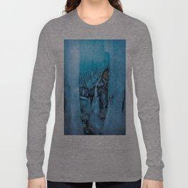 The Ice Palace Long Sleeve T-shirt