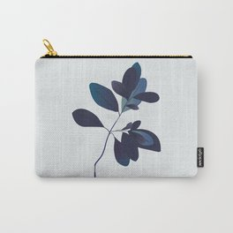 Dried flower Carry-All Pouch