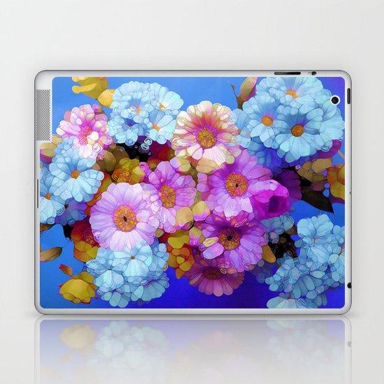 POP 2 Laptop & iPad Skin