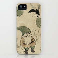 Fable #1 iPhone (5, 5s) Slim Case