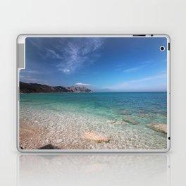 Mezzavalle Laptop & iPad Skin