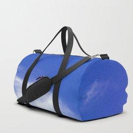 One Life Duffle Bag