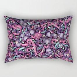 Adult toys Rectangular Pillow