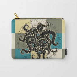 Cthulhu Life Carry-All Pouch